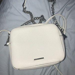 Rebecca Minkoff shoulder purse NEVER USED